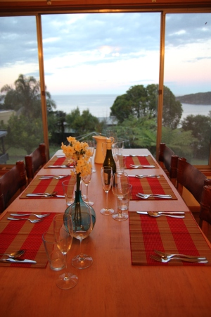 image 11-view from dining table