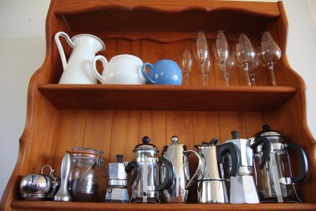 image 19-coffee and tea equip